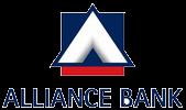 Alliance-Bank-Malaysia-Berhad