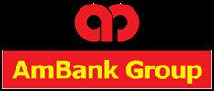 AmBank-(M)-Berhad