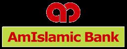 AmIslamic-Bank-Berhad