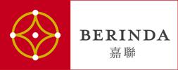 Berinda-Properties-(A-member-of-Kuok-Group)