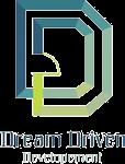 Dream-Driven-Development-Sdn-Bhd