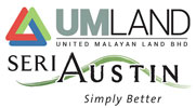 Dynasty-View-Sdn-Bhd-(wholly-owned-subsidiary-of-United-Malayan-Land-Bhd)
