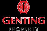 Genting-Property-Sdn-Bhd
