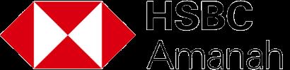 HSBC-Amanah-Malaysia-Berhad