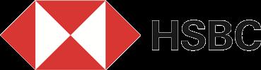 HSBC-Bank-Malaysia-Berhad