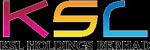KSL-Properties-Sdn-Bhd