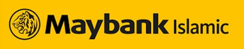 Maybank-Islamic-Berhad