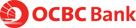 OCBC-Bank-(Malaysia)-Berhad