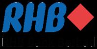 RHB-Bank-Berhad