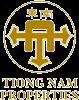 Tiong-Nam-Properties-Sdn-Bhd