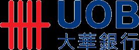 United-Overseas-Bank-(Malaysia)-Berhad