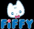 fiffy