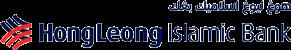 Hong-Leong-Islamic-Bank-Berhad (1)